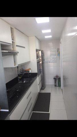 Wonderfull - Cobertura 3 quartos Maravilhosaaa! - Foto 4