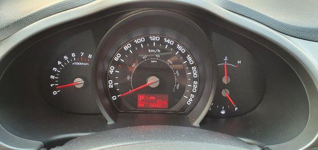 Kia Sportage 2014 - Unico dono, baixa km - Foto 6
