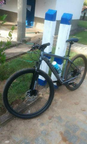 Bike MTB Lotus 21v  - Foto 2