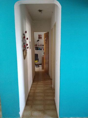 Apartamento em Corumbá para alugar - Foto 5