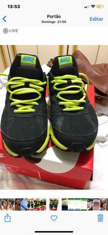Nike 41 - Foto 2