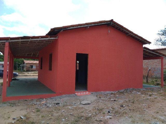 Vende uma casa - Foto 7