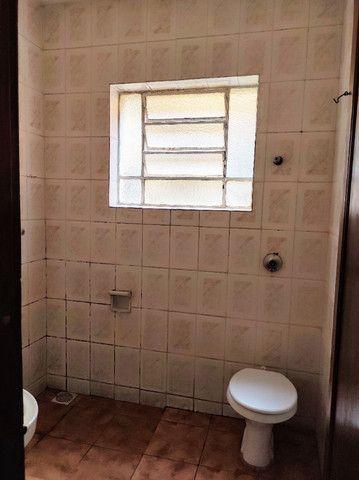 Apartamento 155 - Bairro Lagoinha BH - Foto 7