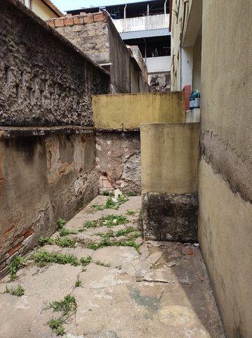 Apartamento 155 - Bairro Lagoinha BH - Foto 10