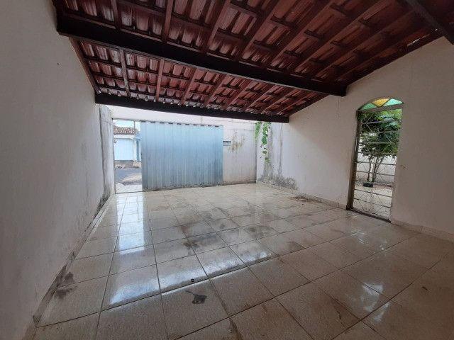 Casa no bairro Planalto - 240m² de área total - Foto 4