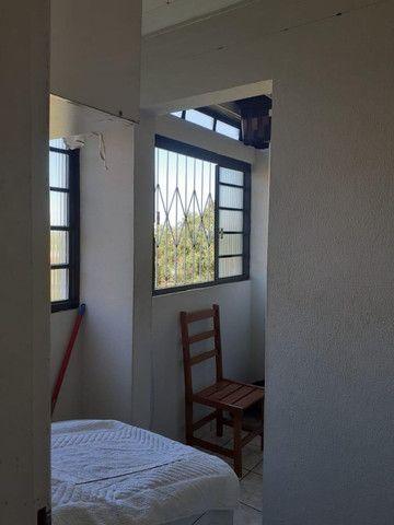 Lindo Apartamento Condomínio Ibiza Jardim Leblon Todo Planejado - Foto 18