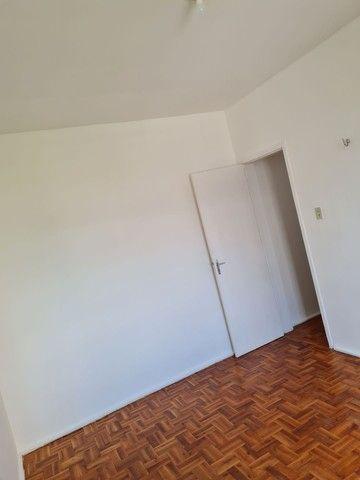 Oportunidade - Apartamento - 1 Quarto - Dionísio Torres - 47 M2 - Bem Localizado - Foto 15