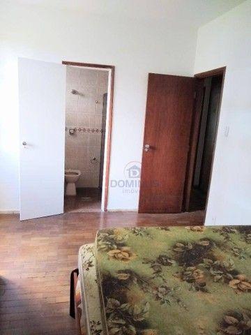 Apartamento 03 quartos no Funcionários - Foto 10