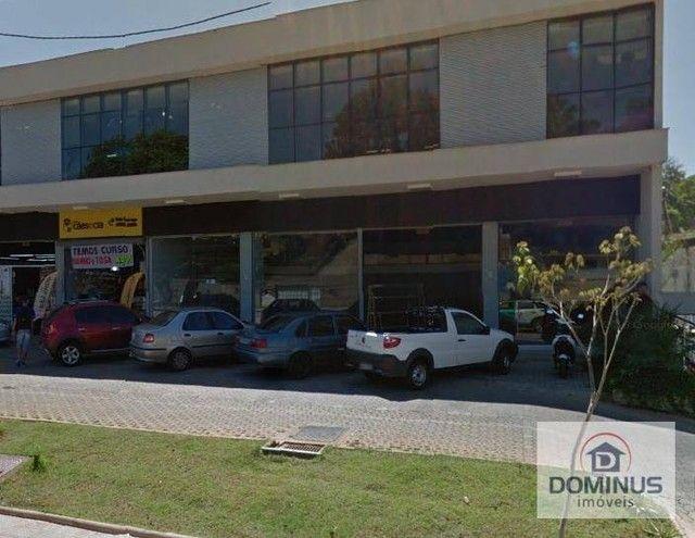Loja Comercial à venda, Pampulha, Belo Horizonte - . - Foto 5