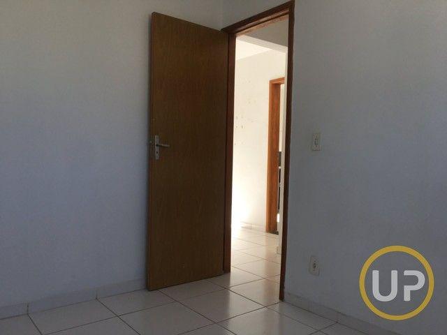 Apartamento em Novo Horizonte - Betim - Foto 13