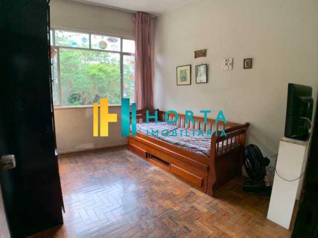 Apartamento à venda com 3 dormitórios em Copacabana, Rio de janeiro cod:CPAP31145 - Foto 8