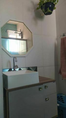 ÓTIMA OPORTUNIDADE - Condomínio, casa com 3 quartos - Agende sua visita - Foto 13