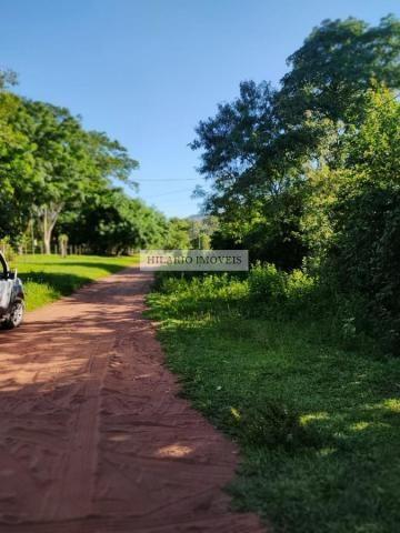 Casa para Venda em Aquidauana, Piraputanga, 2 dormitórios, 1 suíte, 1 banheiro, 6 vagas