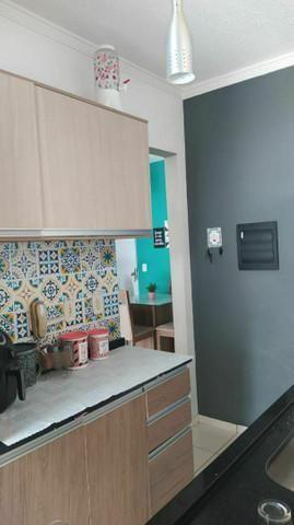 ÓTIMA OPORTUNIDADE - Condomínio, casa com 3 quartos - Agende sua visita - Foto 7