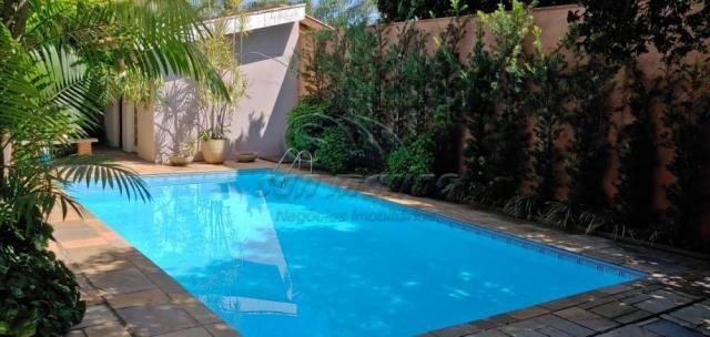 Casa à venda com 4 dormitórios em Nova jaboticabal, Jaboticabal cod:V5323 - Foto 5