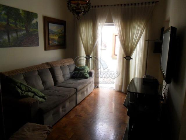 Casa à venda com 4 dormitórios em Centro, Jaboticabal cod:V3843 - Foto 7