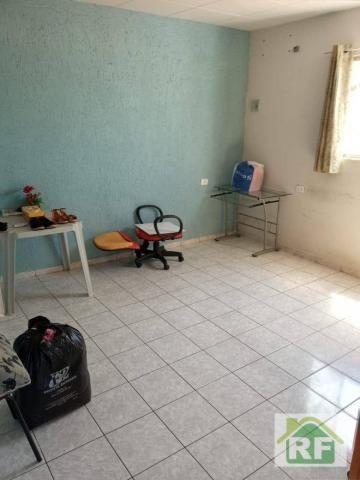 Casa Duplex com 5 quartos sendo 3 suites. - Foto 13