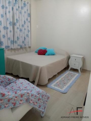 Apartamento com 2 suítes, Condomínio Sol de Verão, a 100m do mar - Foto 5