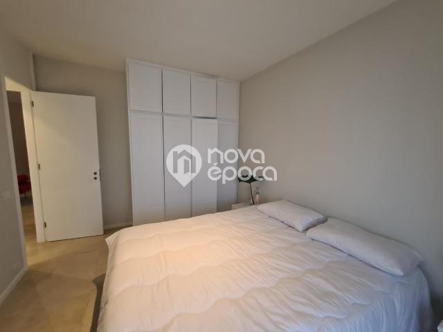 Loft à venda com 1 dormitórios em Leblon, Rio de janeiro cod:IP1AH41537 - Foto 11