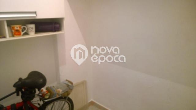 Apartamento à venda com 2 dormitórios em Copacabana, Rio de janeiro cod:CP2AP40913 - Foto 15