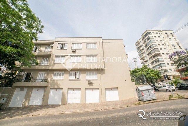 Apartamento à venda com 3 dormitórios em Moinhos de vento, Porto alegre cod:242258 - Foto 3