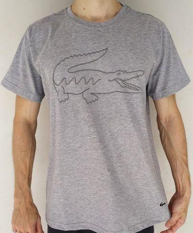 ? Camisetas Masculinas Multimarcas. @064store - Foto 4