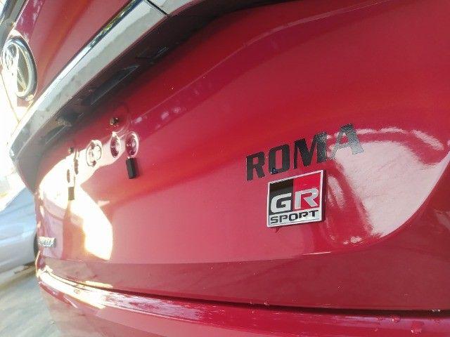 Corolla GR-S 2022 2.0 - Foto 7