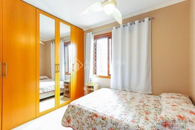 Apartamento à venda com 3 dormitórios em Auxiliadora, Porto alegre cod:308932 - Foto 15