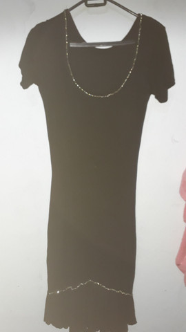 Vendo  esse lindos vestidos  - Foto 3