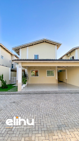 Casa de condomínio 250 m² 4 Suítes - Eusébio - CE - Foto 3