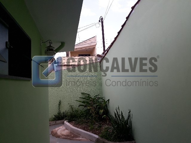 Casa para alugar com 4 dormitórios cod:1030-2-22279 - Foto 12