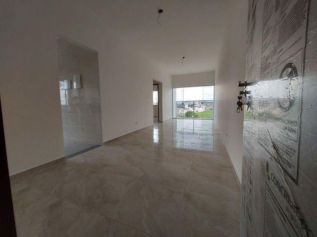 Apartamento no DINIZ NOVO  - Foto 2
