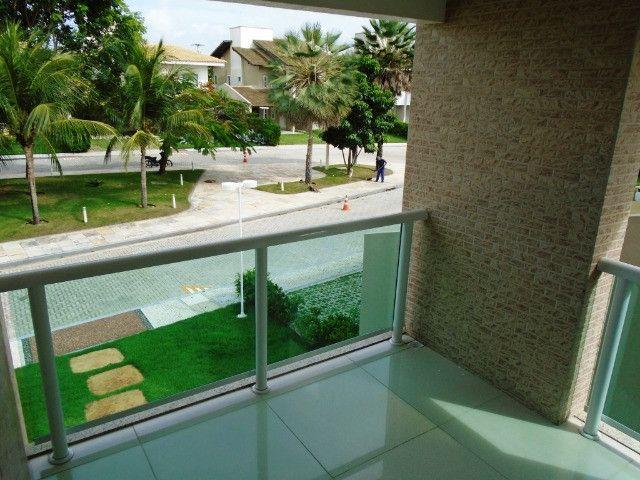 Residencial Victor, Preço de Oportunidade, 294m2, 4 Suítes, DCE, Lote 552m2, 6 Vagas - Foto 11