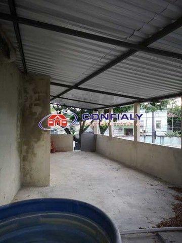 Casa à venda com 2 dormitórios em Bento ribeiro, Rio de janeiro cod:MLCA20054 - Foto 5