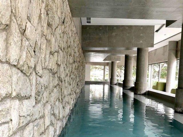 Apartamento Studio, próximo ao Shopping JK Iguatemi, Pq do Povo e Faria Lima - Foto 19