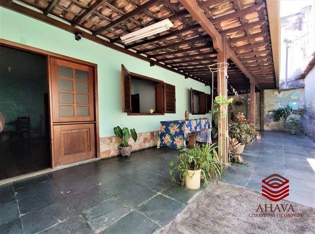 Casa à venda com 5 dormitórios em Santa mônica, Belo horizonte cod:2228 - Foto 3