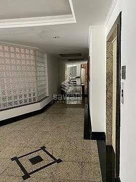 Apartamento 3 quartos a venda Jardim Oceânico - Praça do Pomar. - Foto 18
