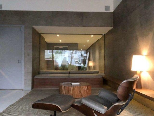 Apartamento Studio, próximo ao Shopping JK Iguatemi, Pq do Povo e Faria Lima - Foto 14