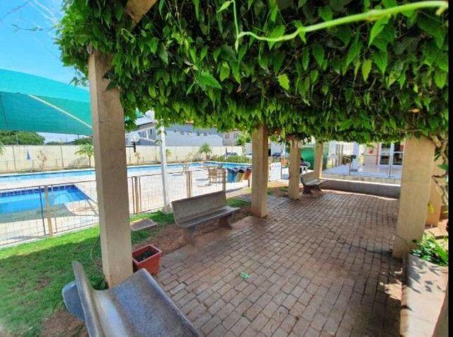 Lindo Apartamento com suíte Ciudad de Vigo Rico em Planejados - Foto 15