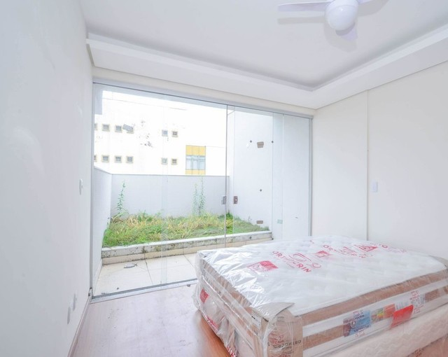 Apartamento à venda com 1 dormitórios em Savassi, Belo horizonte cod:700605 - Foto 6