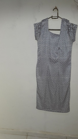 Vendo  esse lindos vestidos  - Foto 5