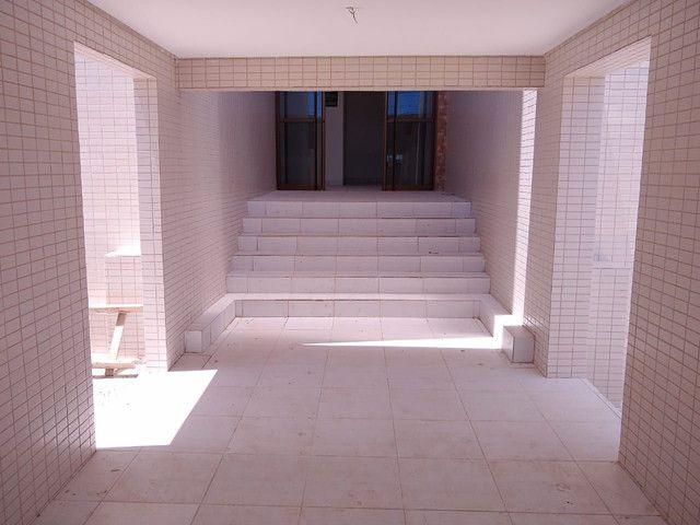 Vende se apartamento no José Américo - Foto 6