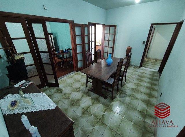 Casa à venda com 5 dormitórios em Santa mônica, Belo horizonte cod:2228 - Foto 7