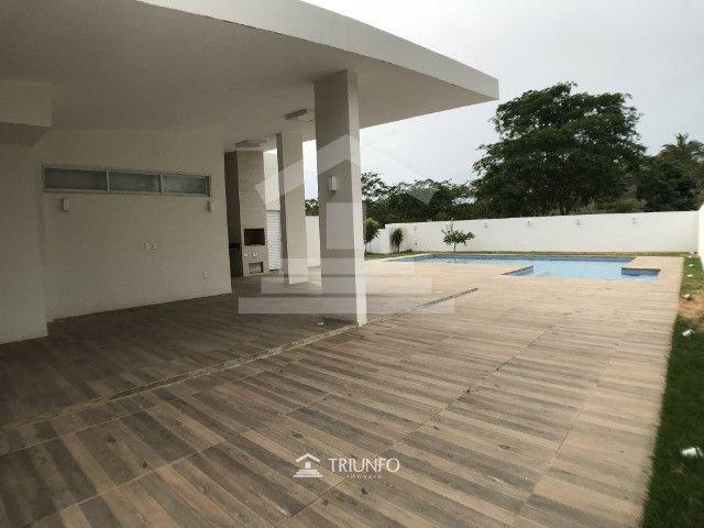 33 Casa em condomínio 420m² no Tabajaras com 05 suítes pronta p/morar! (TR29167) MKT - Foto 11