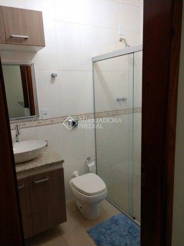 Apartamento à venda com 1 dormitórios em Vila ipiranga, Porto alegre cod:100151 - Foto 13
