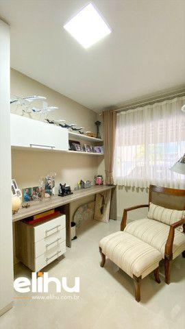 Casa de condomínio 250 m² 4 Suítes - Eusébio - CE - Foto 8