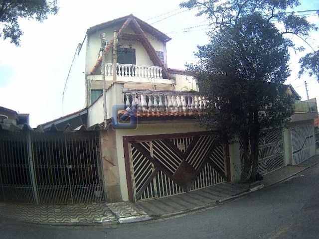 Casa para alugar com 4 dormitórios cod:1030-2-36439