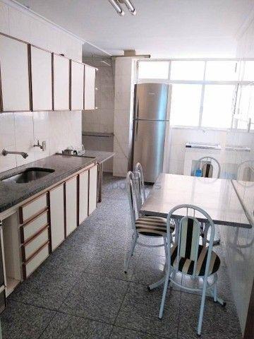 Apartamento 03 quartos no Funcionários - Foto 2