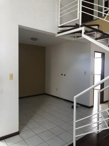 Casa 3/4 Suite - Bairro Santa Monica 2 - Condomínio Juan Miro   - Foto 6