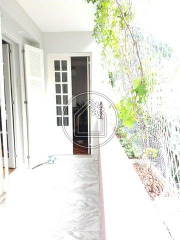 Apartamento à venda com 3 dormitórios em Copacabana, Rio de janeiro cod:897016 - Foto 8